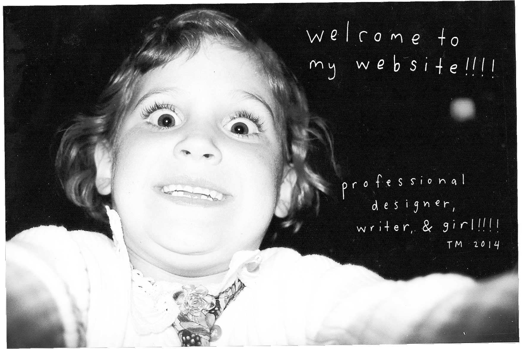 welcome to my website!!!!
