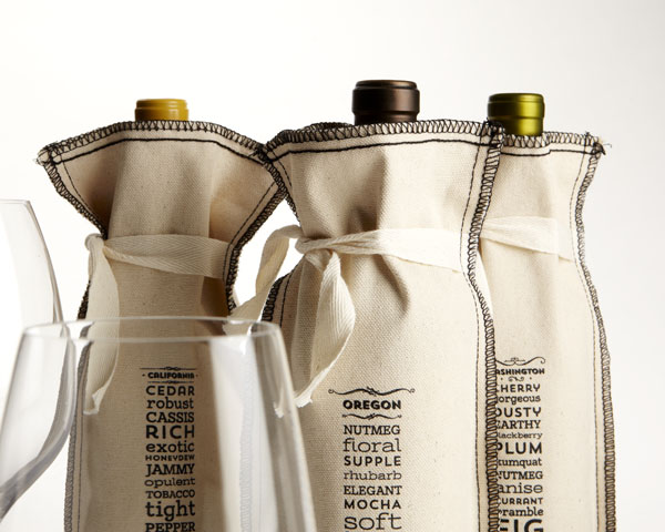 Terroir_WineGiftBags_grp