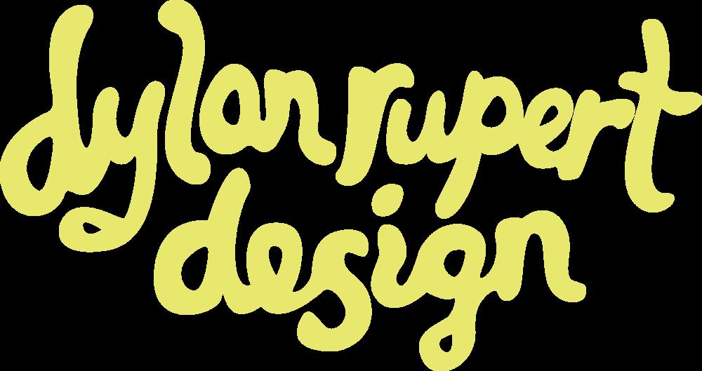 dylan rupert design
